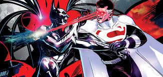 batman beyond batman beyond universe 11 dc
