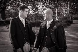 gayle u0026 johnny u0027s wedding at glasgow winter gardens alastair burn