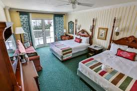 best disney world deluxe resort hotel u2013 easywdw