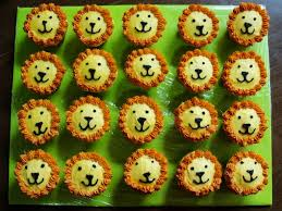children s birthday cakes best 25 lion birthday cakes ideas on lion cakes zoo