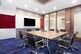 Office Meeting Table Singapore Philip Morris Singapore Office Design Office Pinterest