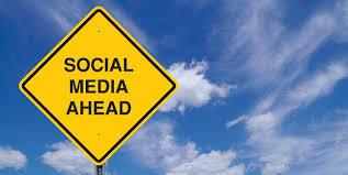 Media by Social Media Sign Memeburn