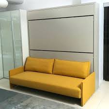 floating couch cloud magnetic floating sofa medium size of sofas sofa bed