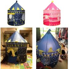 online get cheap fairy princess tent aliexpress com alibaba group
