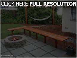 Backyard Design Ideas Australia Backyards Bright Big Backyard Design Ideas Australia Home Decor