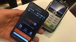 portable bureau de tabac le paiement mobile orange désormais disponible dans toute la