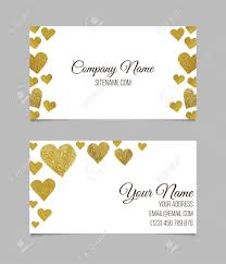 100 double sided business card template 60 stunning logos