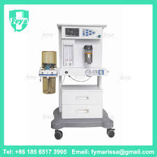 anesthesia machine price anesthesia machine price suppliers and