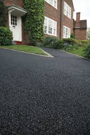 37 best permeable pavement images on pinterest pavement