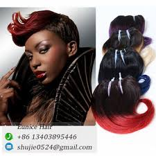 pictures of black ombre body wave curls bob hairstyles alibaba wholesale colored ombre body wave human hair ombre
