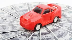 Car Insurance Estimates By Model by Factors Determine Your Auto Insurance Rates Dan Sullivan Insurance