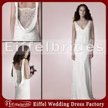backless dress cowl neckline nz buy new backless dress cowl