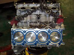 2008 nissan armada engine for sale head gasket replacement nissan titan forum