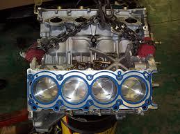 nissan titan exhaust manifold replacement head gasket replacement nissan titan forum