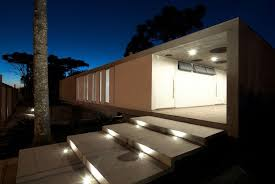 Home Lighting Ideas Modern House Lighting Ideas