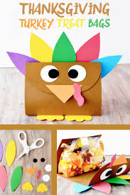 92 best thanksgiving crafts u0026 diys for adults u0026 kids images on