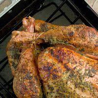 546 best turkey images on best turkey recipe cooking