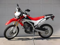2013 honda crf for sale 60 used motorcycles from 1 111