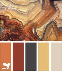 awesome color pallet by lorna exterior color possibilities