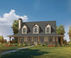 Southwest House Plans Mesilla 30 Beautiful Southwest Homes Floor Plans New Home Plans Design