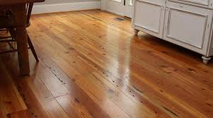 all nail pine reclaimed wood flooring e t