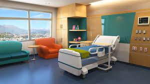 maya cartoon hospital room it u0027s you refs pinterest hospital