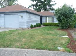 337 se 34th cir troutdale or 97060 mls 16594188 redfin