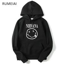 compare prices on nirvana hoody online shopping buy low price