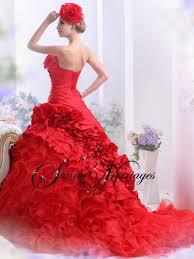 robe de mari e chetre chic robes de mariée couleur noir ivoire blanche sur mesure