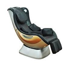 Whole Body Massage Chair Aosom Homcom Electric Full Body Shiatsu Massage Chair Chairs