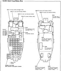 integra alarm wiring diagram with example pictures 92 diagrams