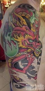 tattoo dragon water japanese dragon tattoos you need to check out