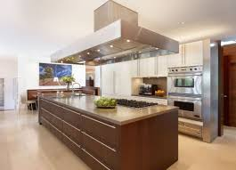 certain where to buy cabinets online tags kitchen cabinets