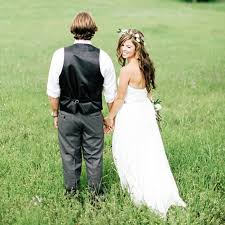 Buy Wedding Dresses 10 Bohemian Wedding Dresses You Can Buy Now Brides