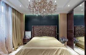 bedroom decor decoration deco and beautiful apartment ideas in style with deco decor accents