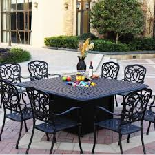 kitchen and dining room design kitchen furniture wonderful outdoor dining room design with