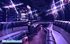 dc party rentals dc limo dc party dc hummer limo dc limo rentals