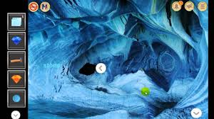escape from marble caves patagonia eightgames walkthrough youtube