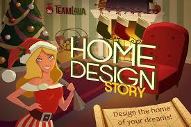 Best Teamlava Home Design Story Gallery Amazing Design Ideas