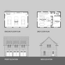 3 car garage apartment lake george garages shingle style home plans by david neff architect