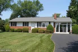 woodfield high school address 24104 woodfield school rd gaithersburg md 20882 mls mc8666277