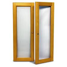 john louis home 12 in depth simplicity closet organizer hayneedle