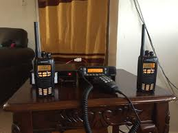 Radio Reference Live Feed Asad Shack And Equipment Photos