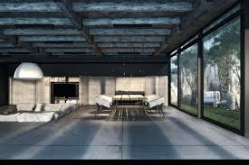 warehouse style home design industrial style homes industrial style homes warehouse loft style