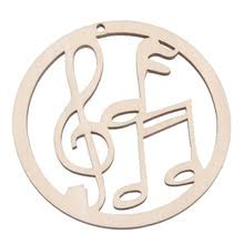 musical note ornament shopping the world largest musical