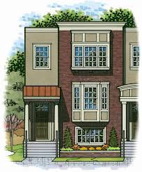 row house floor plan row house plans beautiful floor plan home in 1000 sq ft lovely