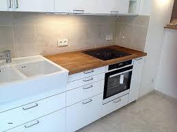 montage de cuisine meuble montage meuble en kit luxury rail de montage de 2 m tres