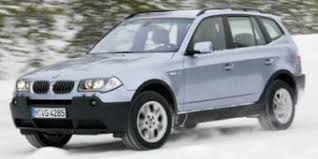 bmw x3 for sale used why the bmw x3 is exclusively your suv choice