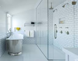 kohler bathroom design bathroom designes kohler bathroom design service personalized