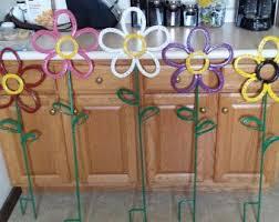 mexican horseshoes 701 best horseshoe crafts images on horseshoe